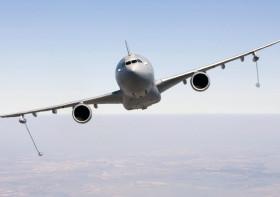 A330_MRTT_ravitailleur_000A