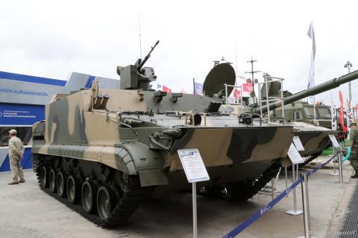 BT-3F_vbtt_Russie_A201