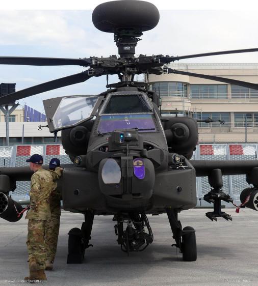 Bourget-2019_A018_AH-64E