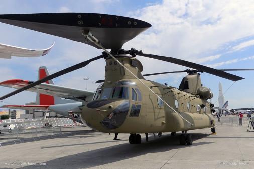 Bourget-2019_A021_CH-47F