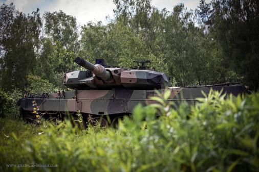 Leopard-2PL_char_Pologne_004