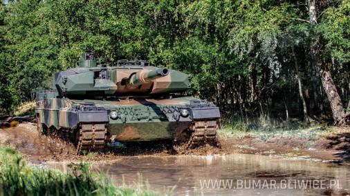Leopard-2PL_char_Pologne_005