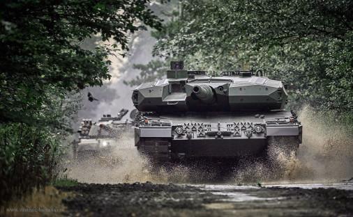 Leopard-2PL_char_Pologne_006