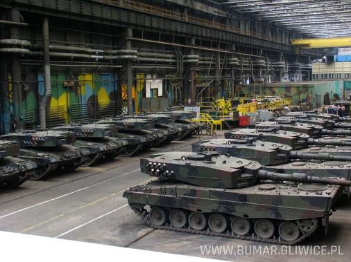 Leopard-2PL_char_Pologne_007_Leopard-2A4
