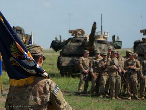 M1A2C_Abrams_char_USA_A001_Trophy