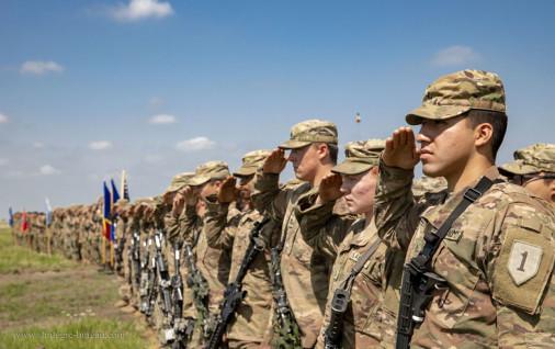 M1A2C_Abrams_char_USA_A004_Trophy