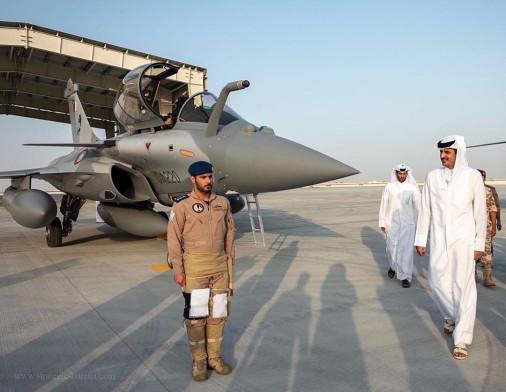 Rafale_chasseur_Qatar_A101b