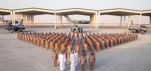 Rafale_chasseur_Qatar_A102b