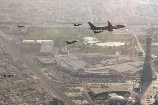 Rafale_chasseur_Qatar_A103_A330_Phenix
