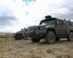 Typhoon-K_4x4_MRAP_Russie_A101_test