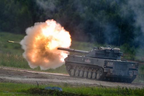 2S25_Sprut-SD_char-leger_Russie_A101_tir