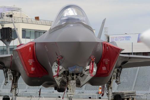Bourget-2019_A003_F-35A