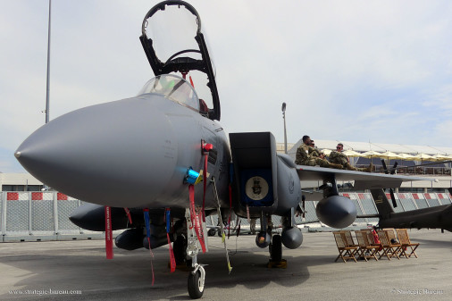 Bourget-2019_A006_F-15