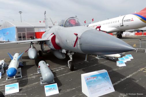 Bourget-2019_A007_JF-17