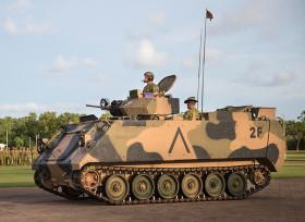 M113AS4_vbtt_Australie_000A