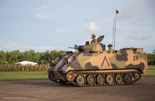 M113AS4_vbtt_Australie_001