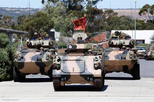 M113AS4_vbtt_Australie_002
