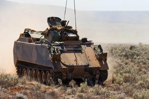 M113AS4_vbtt_Australie_003