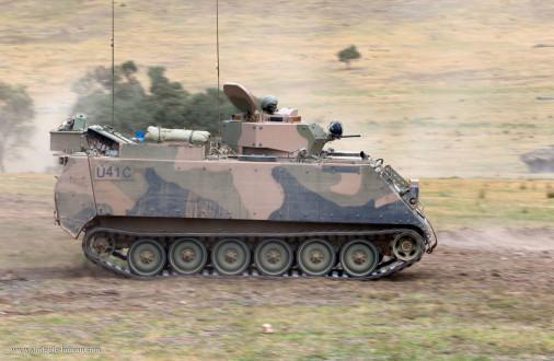 M113AS4_vbtt_Australie_004