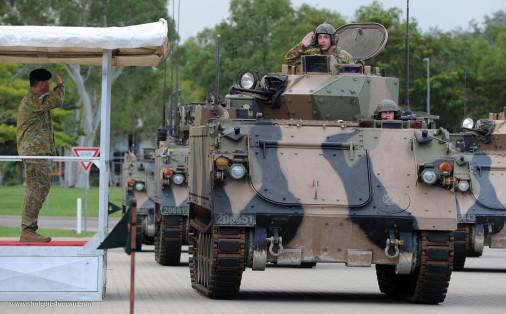 M113AS4_vbtt_Australie_005