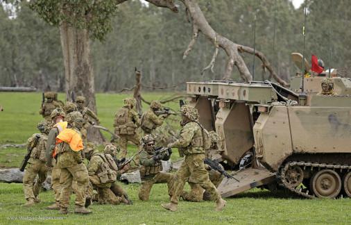 M113AS4_vbtt_Australie_006
