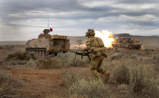 M113AS4_vbtt_Australie_007