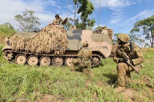 M113AS4_vbtt_Australie_008