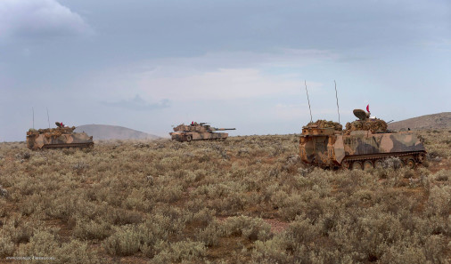 M113AS4_vbtt_Australie_009