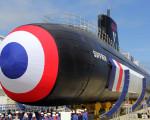 Suffren_sous-marin_France_A101_lancement