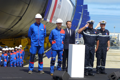 Suffren_sous-marin_France_A102_lancement