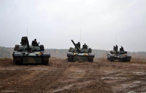 T-72M1_PT-91_char_Pologne_A101_modernisation