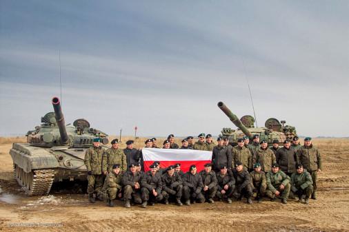T-72M1_PT-91_char_Pologne_A102_modernisation