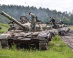 T-72M1_char_Pologne_A103_modernisation