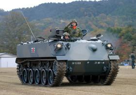 Type-60_vbtt_Japon_000A