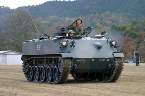 Type-60_vbtt_Japon_001