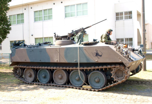 Type_73_vbtt_Japon_004