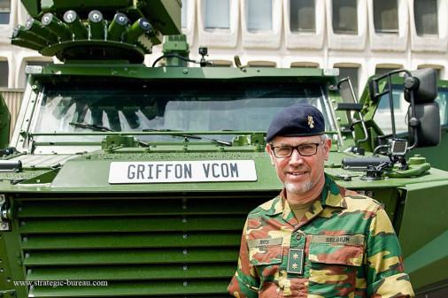 VBMR_Griffon_vbtt_6x6_France_A302_Belgique