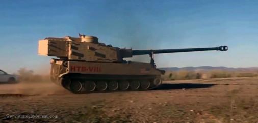 XM1299_ERCA_artillerie_USA_A002