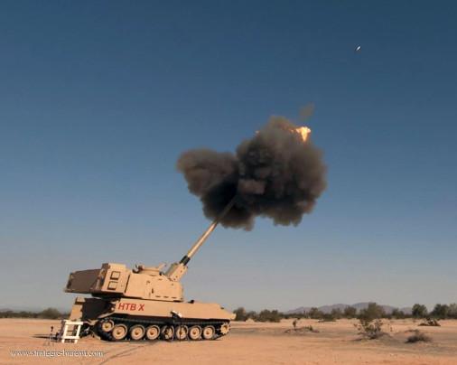 XM1299_ERCA_artillerie_USA_A003