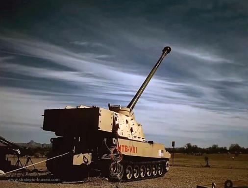 XM1299_ERCA_artillerie_USA_A004