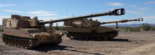 XM1299_ERCA_artillerie_USA_A005