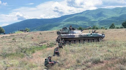 BMP-23_vbci_Bulgarie_001