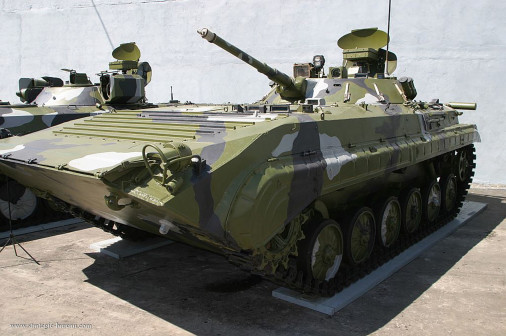 BRM-1K_reco_Russie_002