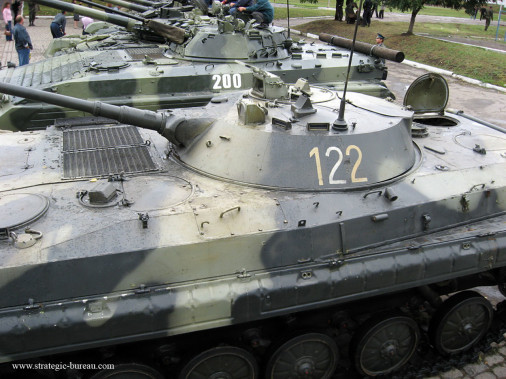 BRM-1K_reco_Russie_003