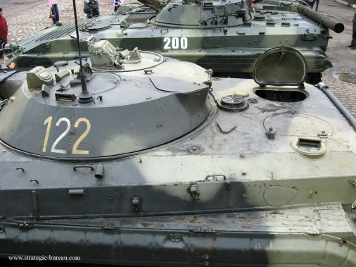 BRM-1K_reco_Russie_004