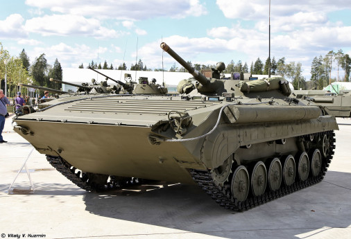 BRM-1K_reco_Russie_007