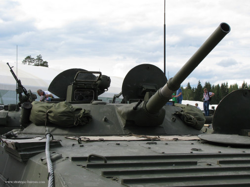 BRM-1K_reco_Russie_010
