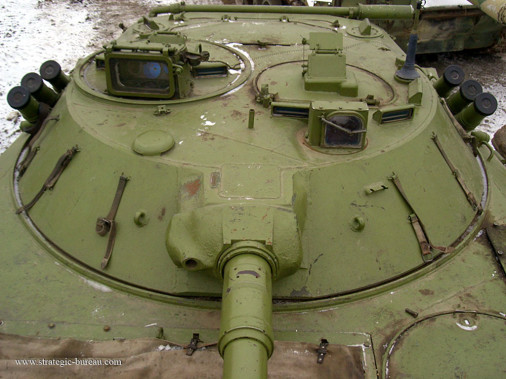 BRM-1K_reco_Russie_011