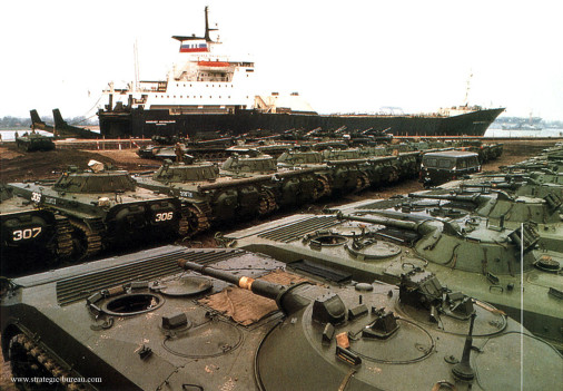 BRM-1K_reco_Russie_013