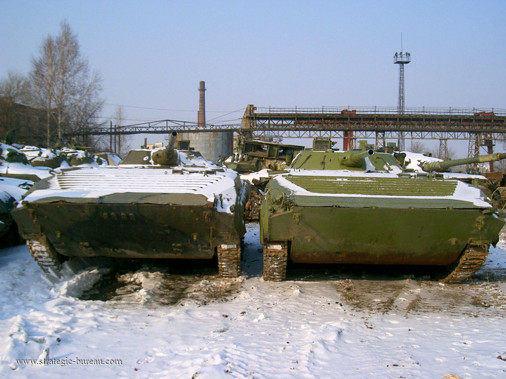 BRM-1K_reco_Russie_014